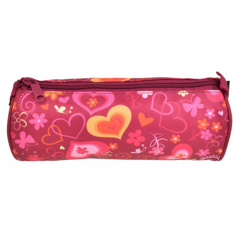 Semiline Kids's Pencil Case J4904-5