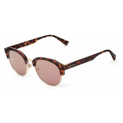 Hawkers - Sluneční brýle CAREY ROSE GOLD CLASSIC