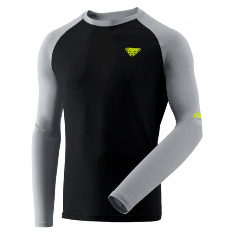 Pánské funkční tričko Dynafit Alpine Pro Dawn