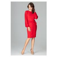 Lenitif Dresses