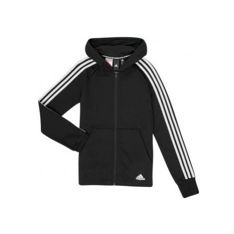 Adidas MARC Černá
