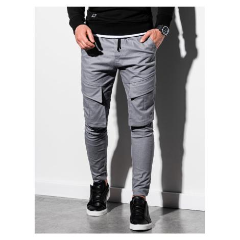 Ombre Clothing Men's joggers P999