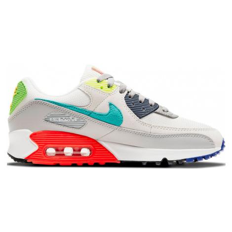 Nike Air Max 90 Se Multicolor DD1500-001