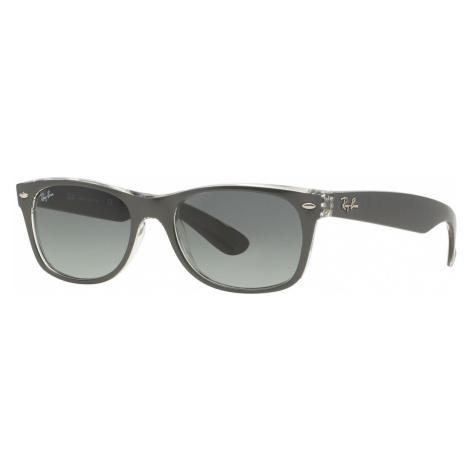 Ray-Ban New Wayfarer Color Mix RB2132 614371