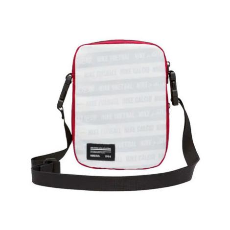 Nike FC Shoulder Bag CN6947-657 ruznobarevne