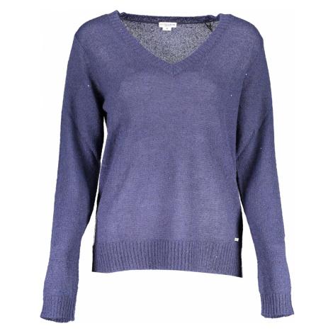 U.S. POLO ASSN. svetr