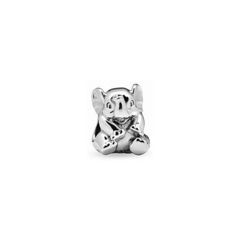 Pandora Korálek 791902