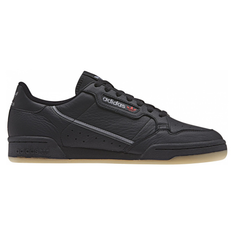 Adidas Continental 80 černé BD7797