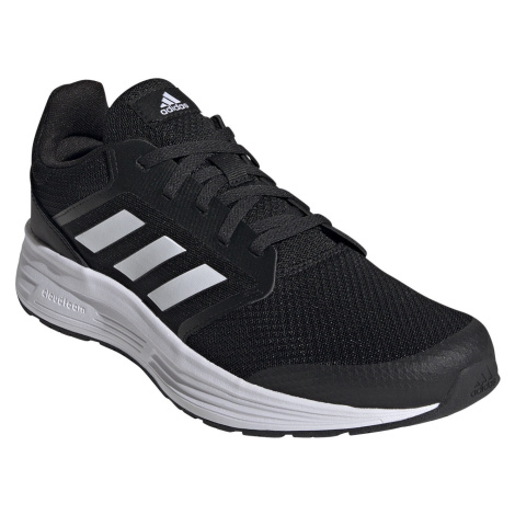 Pánské boty Adidas Galaxy 5