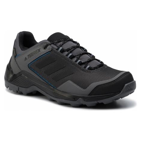Boty adidas - Terrex Eastrail Gtx GORE-TEX BC0965 Grefou/Cblack/Grethr