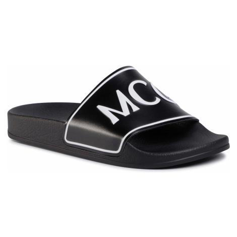 MCQ Alexander McQueen Infinity Slide 600567 R2668 1070