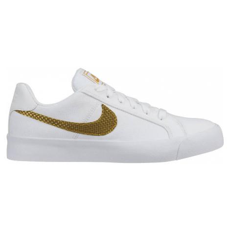 Nike Court Royale AC SE