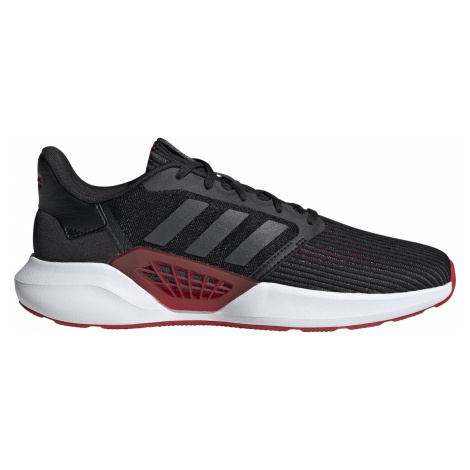 Adidas Ventice 49