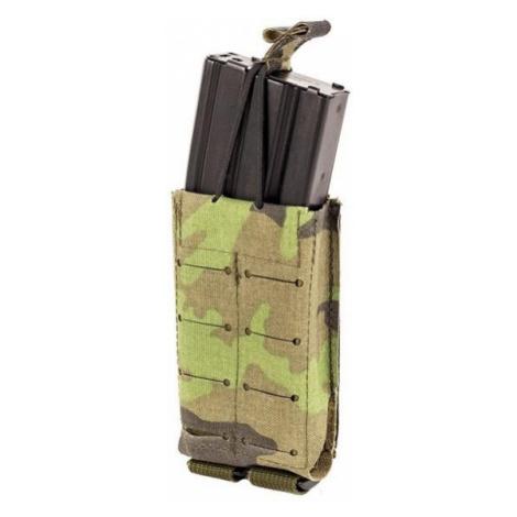 Sumka na zásobník Fenix Protector® 1x M4 Open Laser - AČR vzor 95