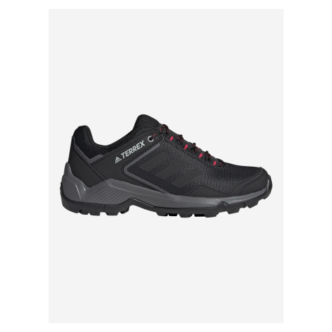 Terrex Eastrail Outdoor obuv adidas Performance Černá