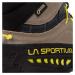 Pánské turistické boty La Sportiva TX4 Mid GTX Carbon/Flame