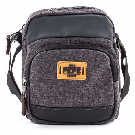 Pánská taška Pepe Jeans SHOULDER BAG IRVIN