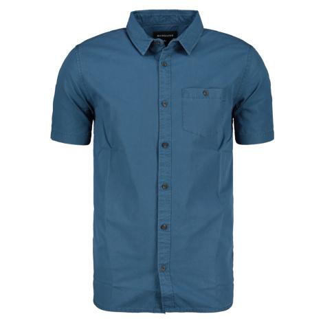 Košile pánská Quiksilver TAXER