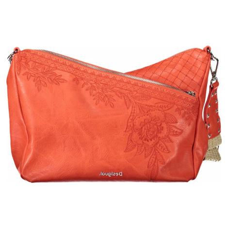 DESIGUAL dámská kabelka