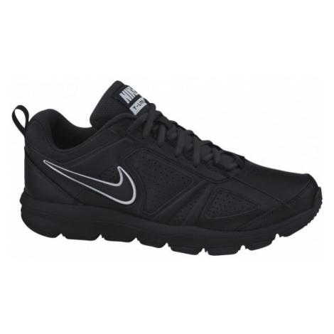 Nike T-LITE XI černá - Pánské tréninková obuv