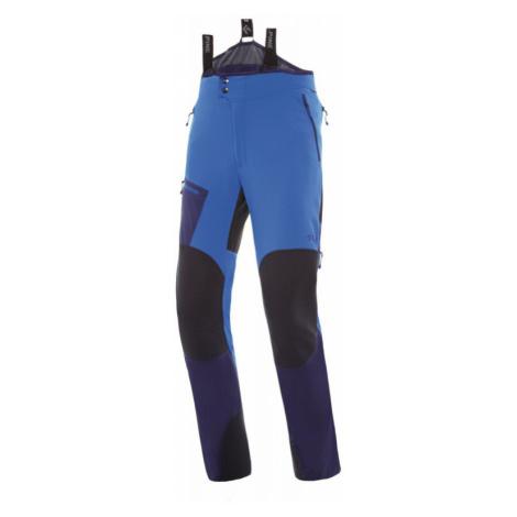 Pánské kalhoty Direct Alpine Couloir Plus 1.0 blue/indigo