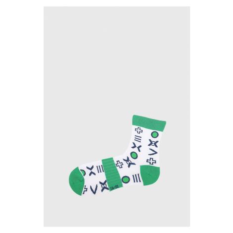 Chlapecké ponožky Mark Wola