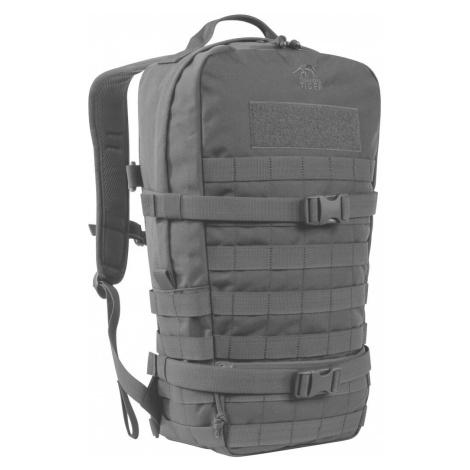 Batoh Tasmanian Tiger® Essential Pack L MK II - carbon