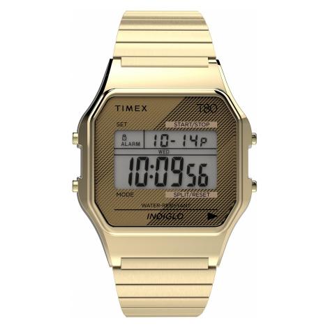 Timex T80 TW2R79000