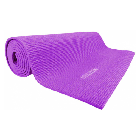 Karimatka Insportline Yoga 173X60X0,5 Cm Reflexní Zelená