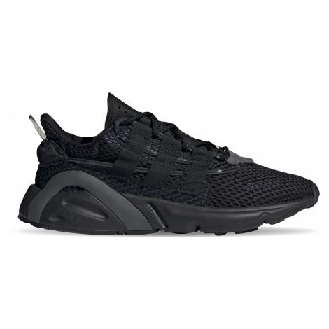 Adidas Lxcon černé EF4278