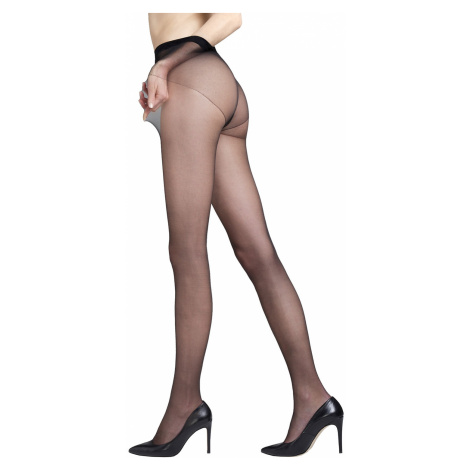 Punčochové kalhoty Fortissima 15 DEN Gatta