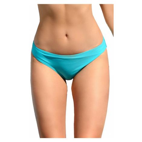 Azulena Plavkové kalhotky Mohito tyrkysové