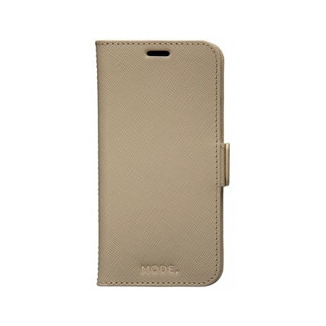 dbramante1928 Mode Milano Case pro iPhone 12/12 Pro Sahara Sand