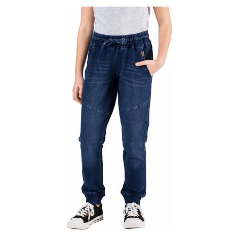 Kalhoty SAM 73 GK 522