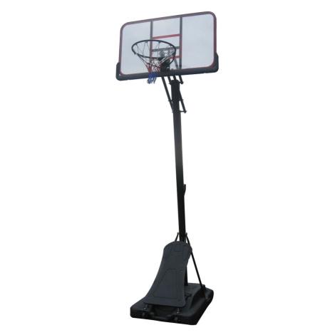 Basketbalový Koš Se Stojanem Spartan Pro