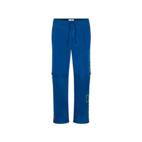 Tommy Hilfiger MW0MW13673 Modrá