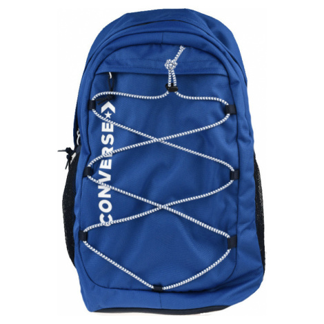 CONVERSE SWAP OUT BACKPACK 10017262-A15