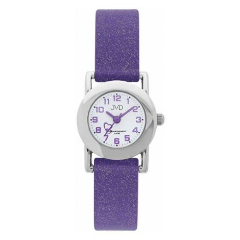 JVD Náramkové hodinky JVD basic J7025.5