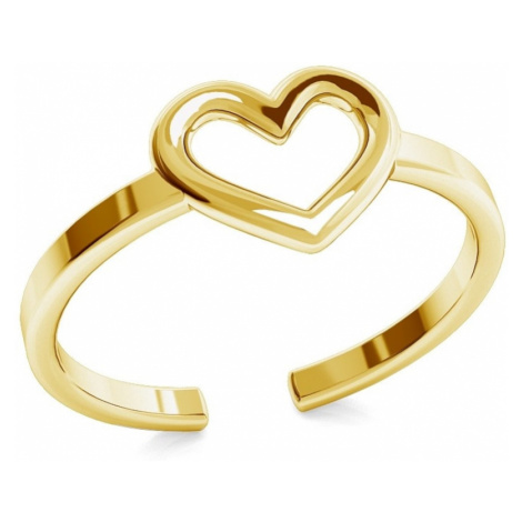 Giorre Woman's Ring 30772