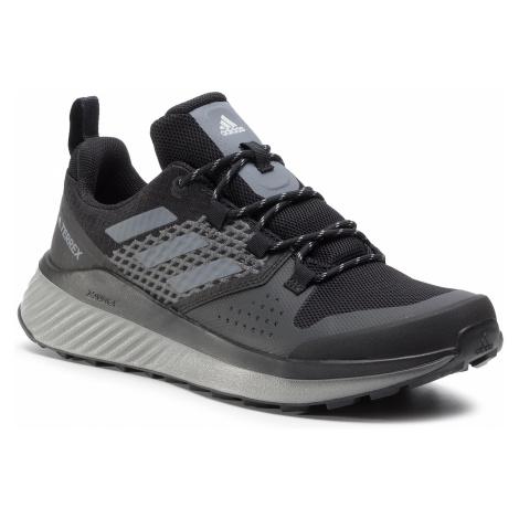 Adidas Terrex Folgian Hiker EF0404