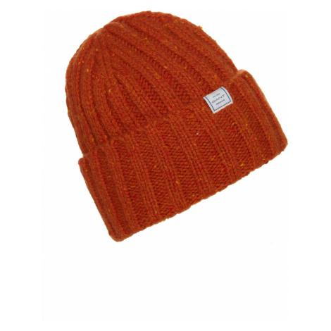 Dámské čepice