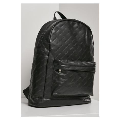Imitation Leather Backpack Urban Classics