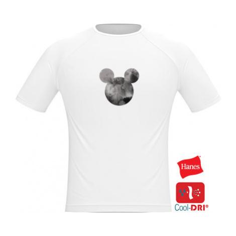 Pánské tričko SPORT Mickey Mouse