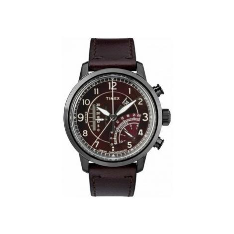 Pánské hodinky Timex TW2R69200