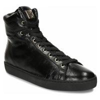 Högl De Schuhe