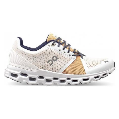 ON shoes Dámské běžecké boty Cloudstratus 2020