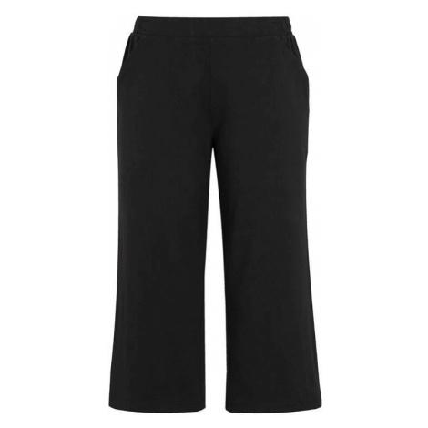 Úpletové capri kalhoty Cellbes