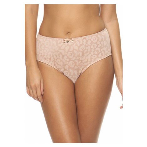 Kalhotky Curvy Kate Smoothie 2405