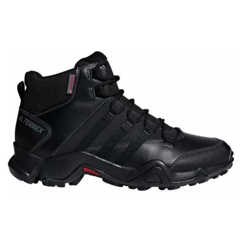 adidas TERREX AX2 BETA MID CW černá - Pánské trekové boty