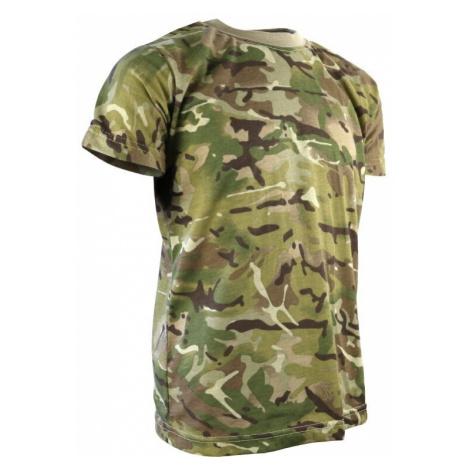Dětské triko Kombat UK® - BTP
